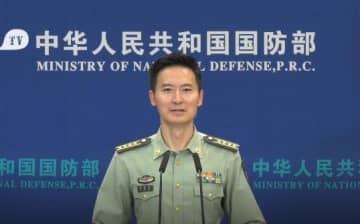 中国の両空母はすでに通常訓練と海上試験を完了―中国国防部