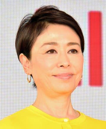 フジ社長が安藤優子キャスターに感謝「長期にわたって支えていただいた」