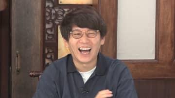 三四郎・小宮は厳格な父から「ダウンタウンは品性のかけらもない!」と育てられていた
