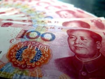 「中国がデジタル通貨発行しても人民元の地位上がらない」と米誌、ドル揺るがす大風にならず?