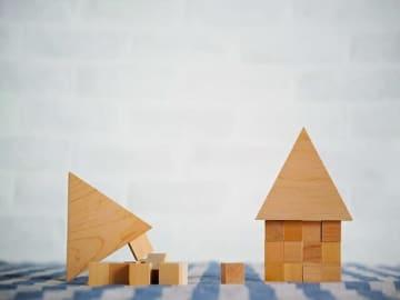 ホームビルダーが提案する災害に強い社会。在宅避難をサポートする地域扶助システムの構築