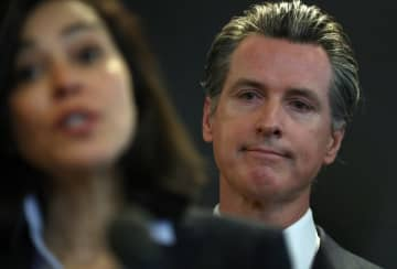 As rats swarm California cities, Gov. Newsom bans popular poison to protect wildlife