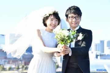 『逃げ恥』が2021年1月に新春スペシャルドラマで帰ってくる!