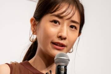 30年女性経験のないクリーピーナッツ・DJ松永を田中みな実が翻弄 「恋愛してみる?」