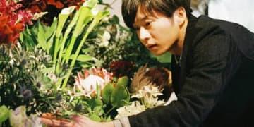 """やっぱり気になる!""""ふつう""""を躍動する「俳優・田中圭」のドラマ・映画作品"""