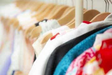 ファッションの「ニューノーマル」! テレワークにふさわしい秋冬の女性ビジネスモード(入澤有希子)