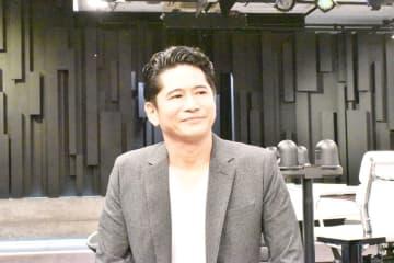 "SKE48須田亜香里の映画初主演作「打姫オバカミーコ」に""師匠""萩原聖人「僕らはオマケ。彼女は愛されるキャラを十分に演じてくれた」"