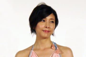 『Mr.サンデー』竹内結子さんの出演作振り返る映像に物議 「悪意ある」