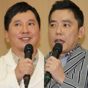 爆笑問題・田中裕二 空気階段が「キングオブコント」で優勝できなかった理由を語る