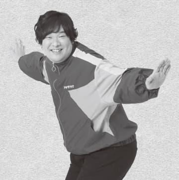 """岡崎体育、新ガールズグループ""""NiziU""""に注目 音楽業界の変化を期待"""