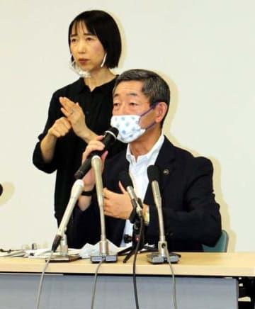 呉市、さらに14人感染 新型コロナ、飲食店クラスター 広島県内、27日は16人感染