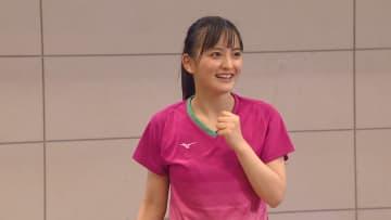 たこ虹 清井咲希、『スカッとジャパン』初出演決定!「撮影前からワクワクが止まりませんでした」