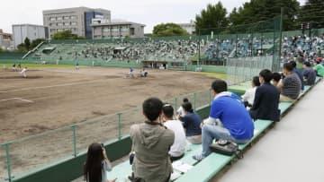 苦しい経営・少ない観客・昇格無しの「独立リーグ」。それでも日本野球界に絶対に必要な理由
