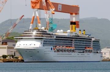 客船集団感染 検証報告素案概要 求められる治療指針