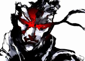 'Metal Gear Solid' May Get A Remake