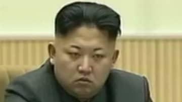 「生きて出られない刑務所」に入りたがる北朝鮮女性の残酷な身の上