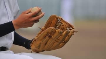 高校野球はいつまで「負けたら終わり」を続けるのか? 今こそ甲子園至上主義の終焉を 高校野球改造論