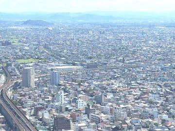 岐阜県内の景況感、10期ぶり上昇 先行き不透明の声も 県産業経済振興センター