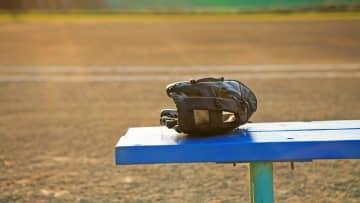「補欠」は日本の部活の大問題! 「3年間に一度も公式戦に出ない野球部員」を生む非教育的思考