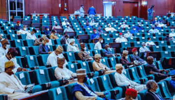 Reps reject NAFDAC, others budget, caution Nigerians on drug purchase, consumption