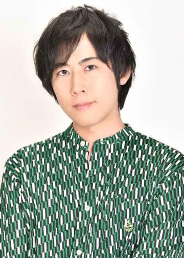 「ヒプマイ」「アイナナ」声優・白井悠介、コロナウイルス陽性と判明 Twitterで報告「しっかり療養に努めます」