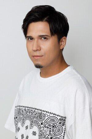 「おはスタ」新MCに「ジャイアン」木村昴 早朝生放送なのに連日夜中まで仕事