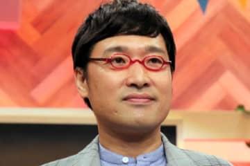 山里亮太、妻・蒼井優との結婚で実感 「こんな救われるんだ」