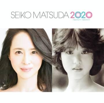 松田聖子、18年ぶり「Mステ」出演に反響「歌詞が沁みた」