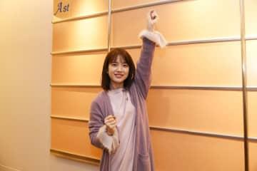 弘中アナ「太田さんがいるので心配」 テレ朝4番組で配信イベント