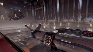 """TGS公式サイトで異彩はなった""""宇宙シミュレーションゲーム""""『X4』開発ミニインタビュー!地球人登場の新拡張に迫る【特集】"""