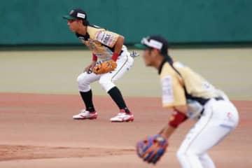 """メジャー流""""マイクつけてプレー""""川崎&西岡は歓迎「NPBでも実施すれば面白くなる」"""