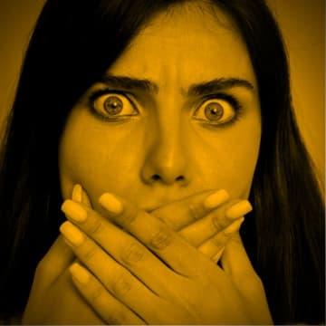 金曜ロードSHOW!『E.T.』に意外な事実発覚!?「思い込みって怖い…」