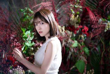 声優・石原夏織、5thシングル「Against.」のMV&C/W「You & I」の試聴動画