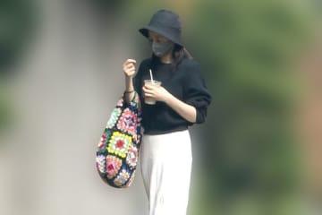 長澤まさみ噂されるW結婚ジンクス ムロツヨシに櫻井翔も共演 画像