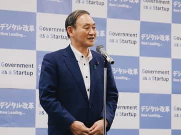 菅首相は庶民かどうか?歴代首相と比べて格付けしてみました。(歴史家・評論家 八幡和郎)