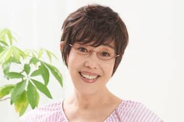 平野レミ 和田誠さんと死別から1年…「いまも毎朝お茶を」