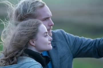 東京国際映画祭グランプリのデンマーク映画『わたしの叔父さん』公開決定