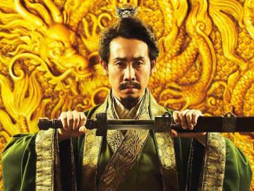福山雅治が大泉洋主演映画に楽曲提供!「いつになく熱い言葉が生まれた」