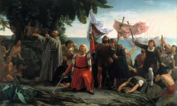 Columbus Day trading schedule for US bond and equity markets