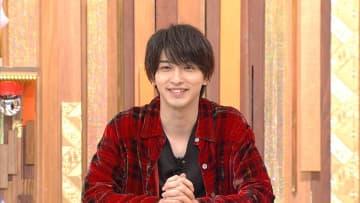 横浜流星、生で演じた胸キュンショートドラマを述懐「なかなか良い経験」