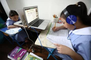 DepEd: Regional offices to create local versions of 'Error Watch' for modules