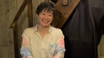 新宿ゴールデン街の次世代ママ、コロナ直撃で「正直ギリギリ」