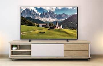 ヤマダ電機独占の「FUNAIブランド」から液晶テレビとBDレコーダーの秋モデル