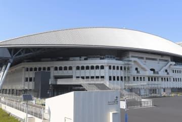 全日本テニス コロナ対策で1、2回戦を審判なしセルフ判定に…対策費重く賞金減額