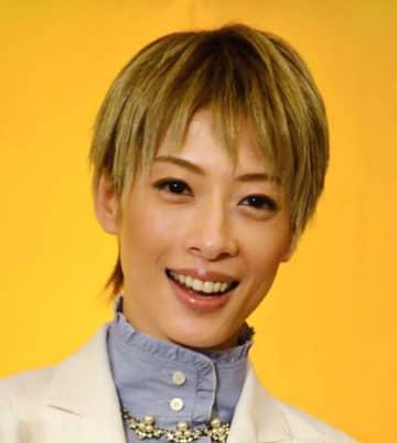 NHK「おちょやん」出演者11人発表 明日海りおら6人が初朝ドラ