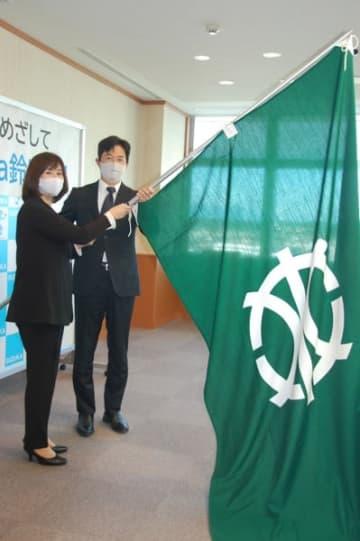 都市対抗「目標は日本一」 ホンダ鈴鹿野球部、健闘誓う 三重