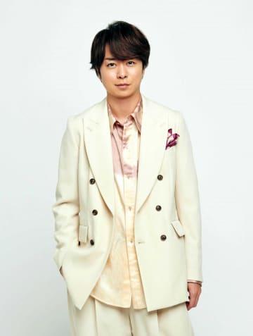 「嵐にしやがれ」後番組は櫻井翔が単独MC 冠番組もグループからソロへ