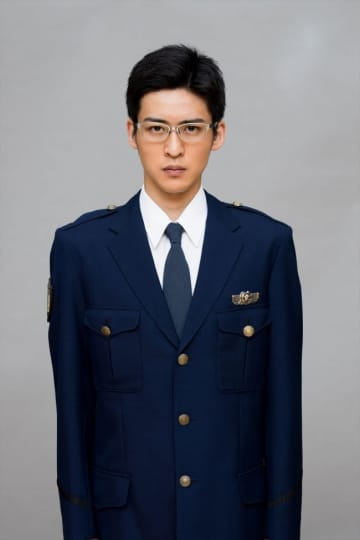 Snow Man・目黒蓮、『教場2』出演決定 大先輩・木村拓哉と念願の初共演