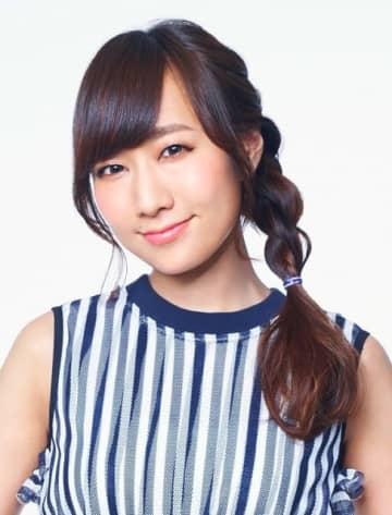 【10月19日~10月25日生まれの声優さんは?】高垣彩陽さん、榎木淳弥さん、野沢雅子さん…