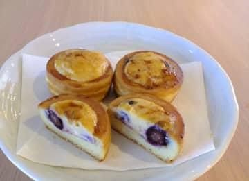 冷凍食品レシピコンテスト 受賞作品を発表!